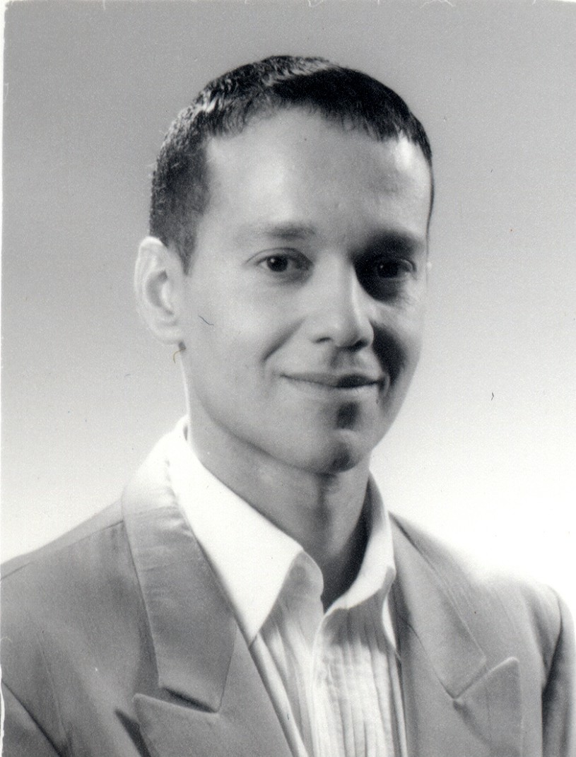 Chams-eddine HADEF