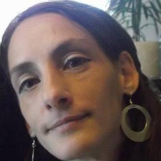 Karyne Masetto