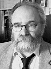 Christian Vidal