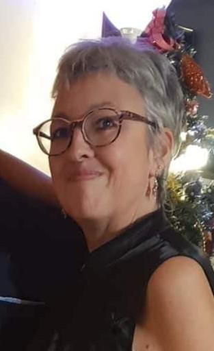 Brigitte Bianco