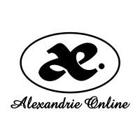 AlexandrieOnline est partenaire de TheBookEdition
