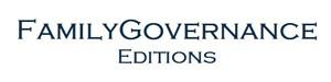 Family Governance est partenaire de TheBookEdition
