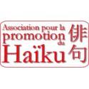 Haiku Francophone est partenaire de TheBookEdition